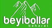 Beyibollar Aktar (Bolbeyi Baharat) Denizli